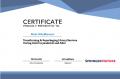 certificate_jmk