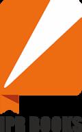 ipr-books-logo-mini